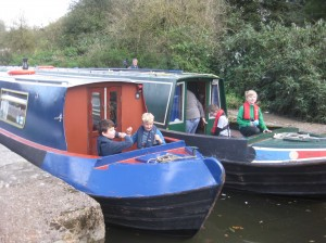 Narrowboat1