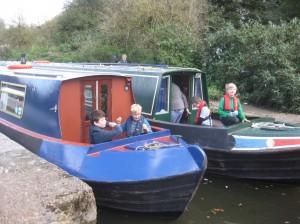 Narrowboat1