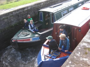 Narrowboat2