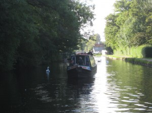 Narrowboat4